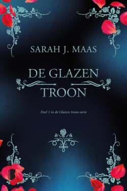 Glazen troon 1