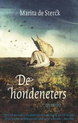 Hondeneters