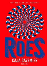 Roes